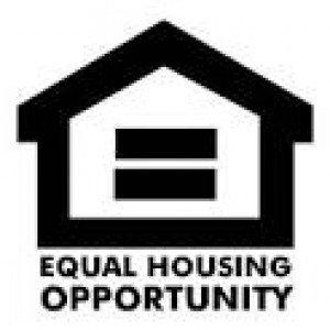 equal housing2