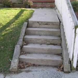Front-steps-before